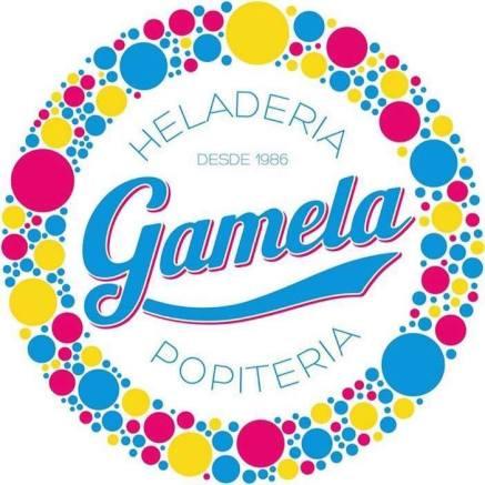 heladeria-gamela-madrid