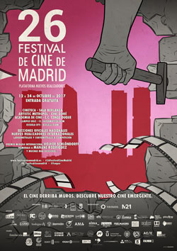 26-festival-cine-madrid