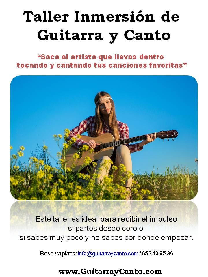 guitarra-y-canto-malasaña