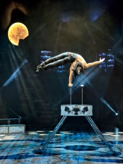 circo-magico-madrid