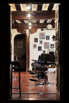 barbers-crew