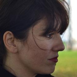 Carolina Astudillo