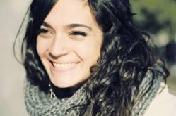 Ekhiñe Etxeberria Garjón