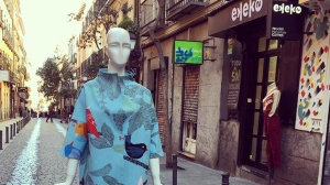 6e856e910 Tiendas vintage Malasaña – ESTO ES MALASAÑA
