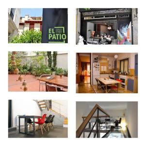 el-patio-coworking