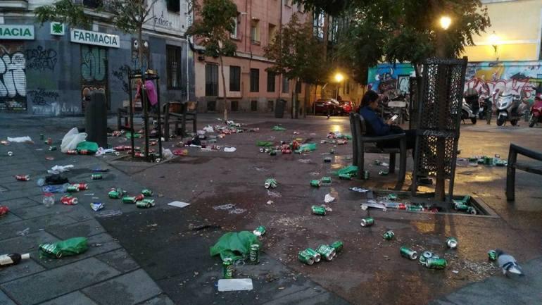 plaza-del-rastrillo