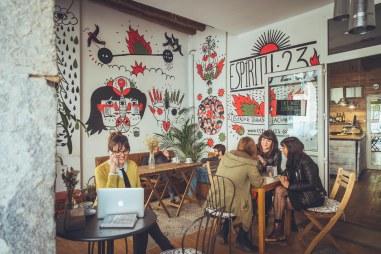 cafe_coworking_espiritu23_malasaña_wifi