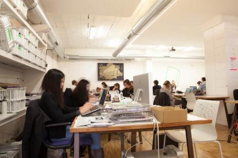 la-industrial-coworking