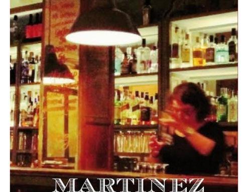 martinez-en-tertulia