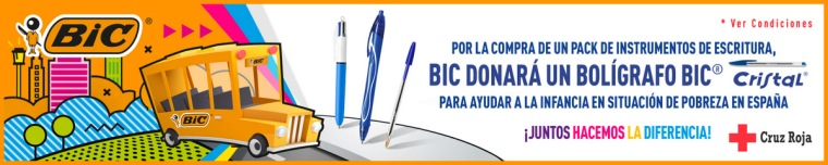 BIC_AMAZON_CR