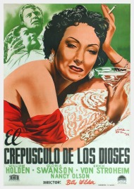 ElCrepusculoDeLosDioses_Cartel_español