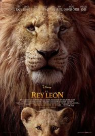 ElReyLeon_Cartel
