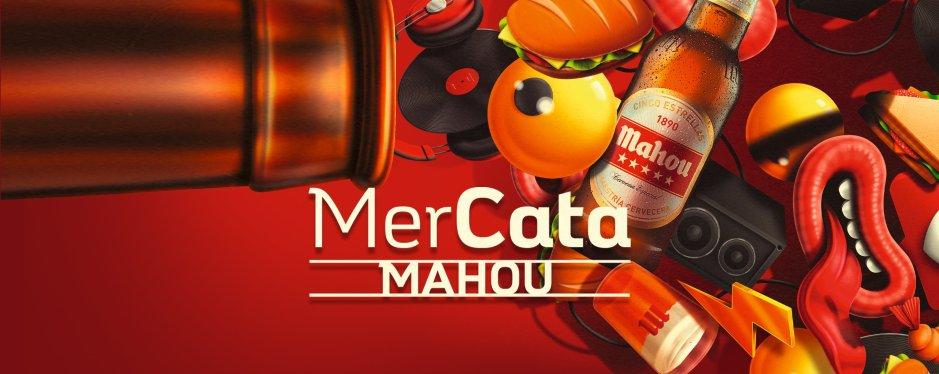 mercata-mahou