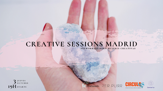 creative-sessions-madrid