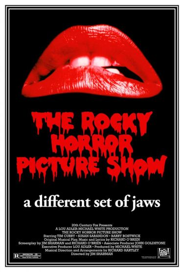 TheRockyHorrorPictureShow_Cartel