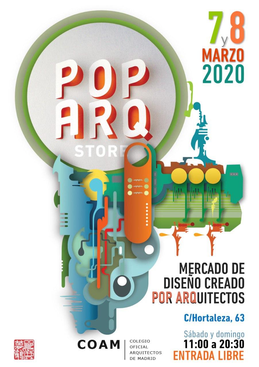 pop-arq-store