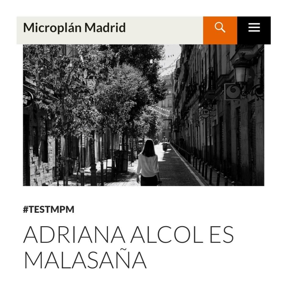 adriana-alcol-minutos-impares