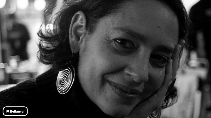 Ana-Palacios-Directora-Mujeres-De-Cine