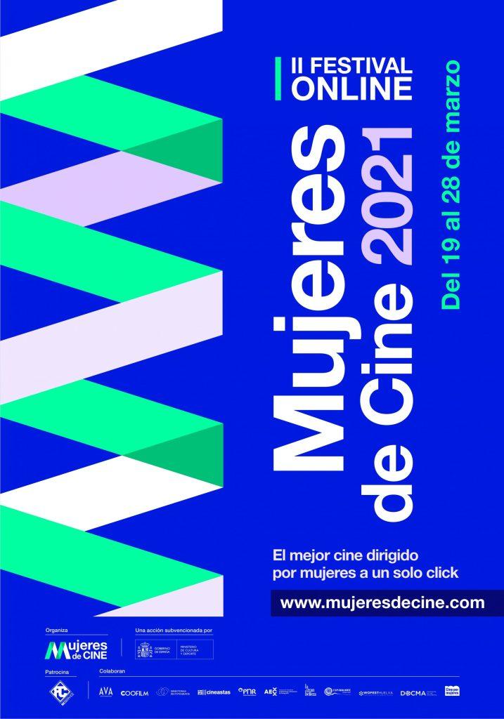 festival-mujeres-de-cine-cartel