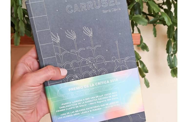 carrusel-berta-davila