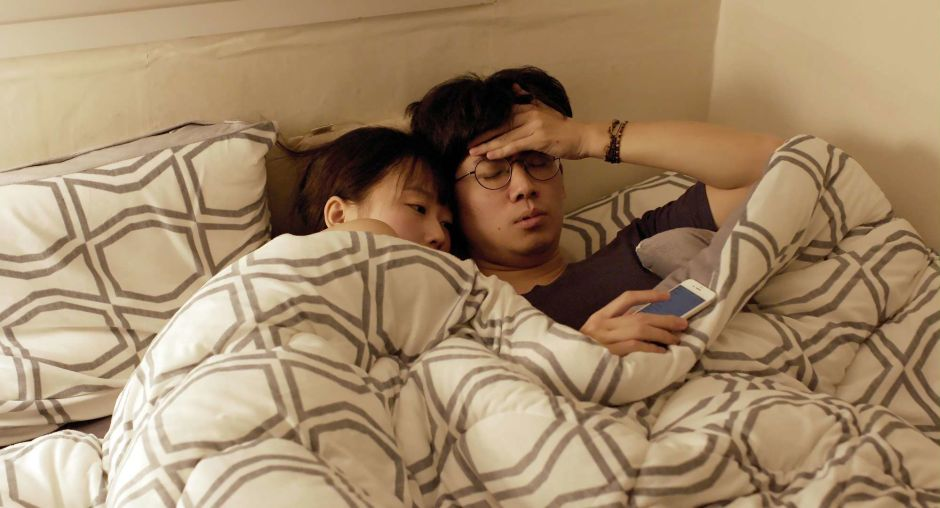 the-first-lap-korean-movie