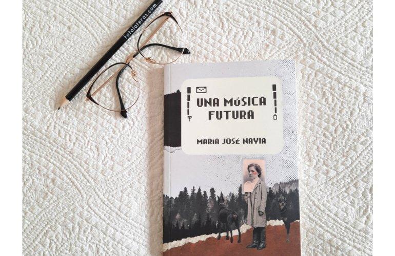 una-musica-futura