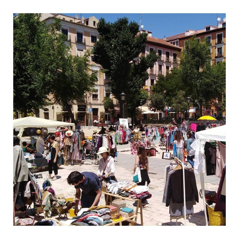 plaza-dos-de-mayo-madrid