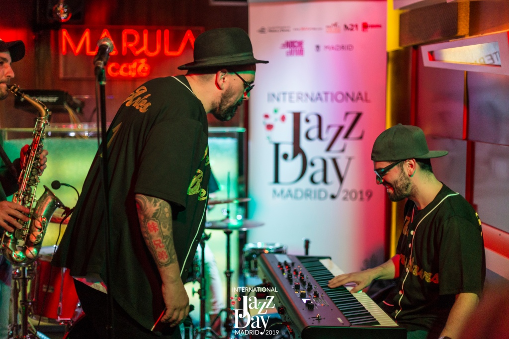 International_Jazz_Day_Madrid