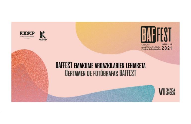 BAFFEST-2021