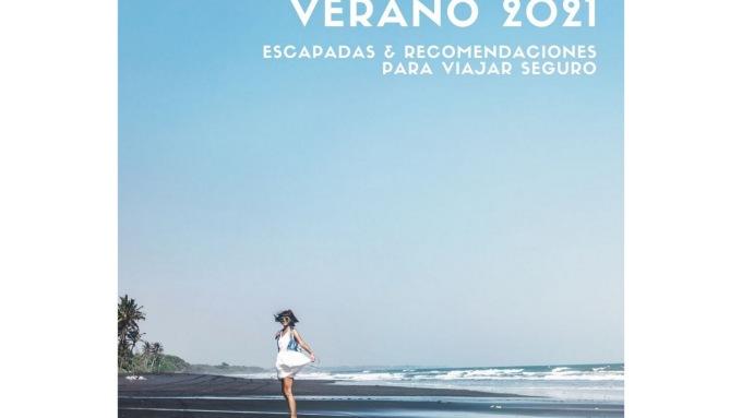 escapadas-verano-2021